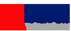 Quartz Fabrications Ltd Logo